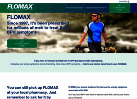 4flomax.com