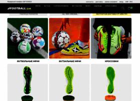 4football.com.ua