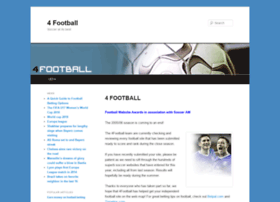 4football.net