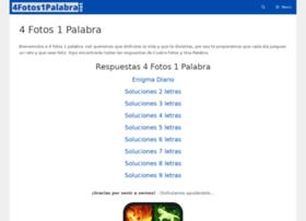 4fotos1palabra.net
