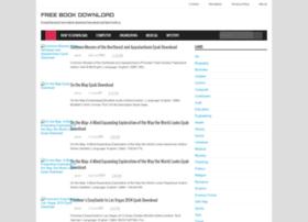 4free-bookdownload.blogspot.co.uk