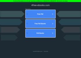 4free-ebooks.com