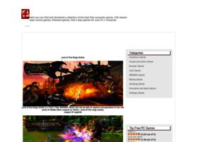 4free-pc-games.com