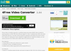 4free-video-converter.soft112.com