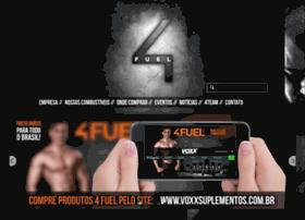 4fuel.com.br