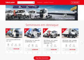 4g.com.br