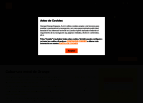 4g.orange.es