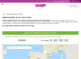 4g.yoigo.com