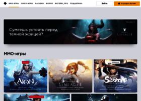 4game.ru