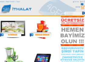 4genithalat.com