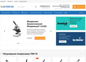 4glaza-irk.ru