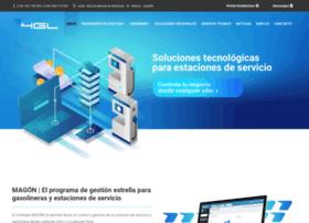 4glsp.com