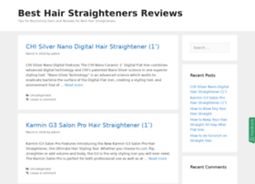 4great-hair.com
