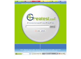 4greatest.com