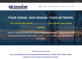 4gunwired.com