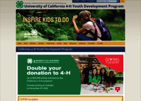 4h.ucanr.edu