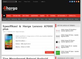 4harga.com