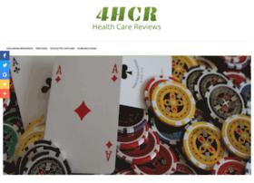 4healthcarereviews.com