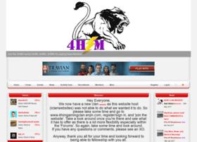 4him.iclanwebsites.com