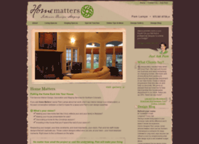 4homematters.com