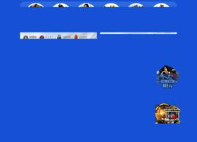 4houraffiliate.com