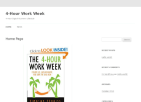4hourworkweekbusiness.info