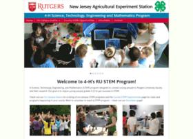 4hset.rutgers.edu