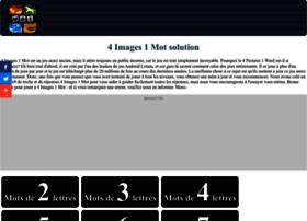 4images-1mot.net