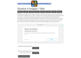 4images1mot-solution.com