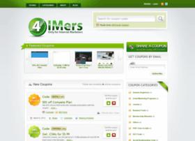 4imers.com