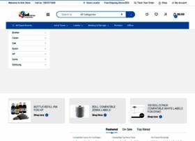 4ink.com.au