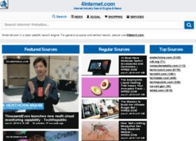 4inter.net