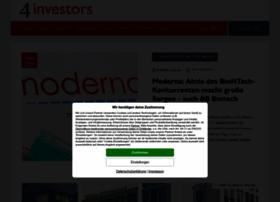 4investors.de