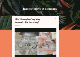 4jeanniemaries.blogspot.fr