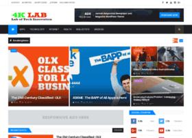 4k-lab.com