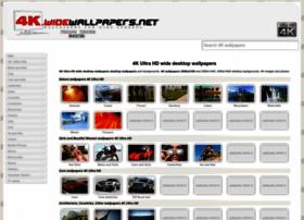 4k.widewallpapers.net