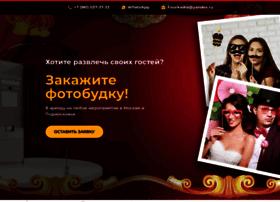 4kadra.ru