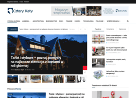 4katy.com.pl
