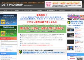4kina.com