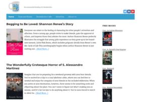 4kindlebooks.com