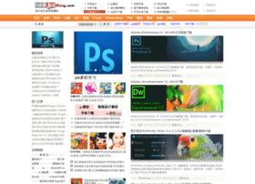 4kong.com