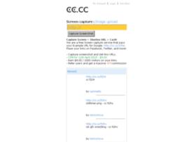 4kotak.co.cc