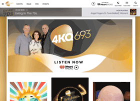 4kq.com.au
