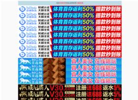 4leafcity.com