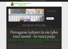 4lekka.pl