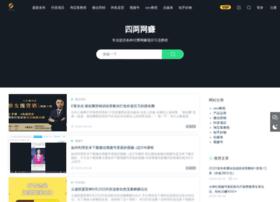 4liang.net