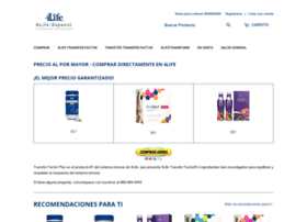 4life-espanol.com