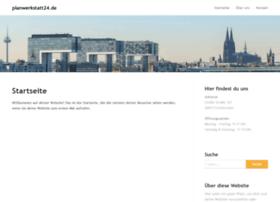 4life-massivhaus.de