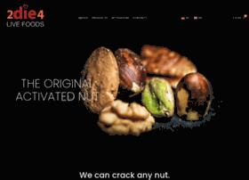 4life-organics.de