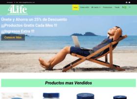 4lifeventas.com